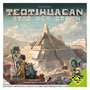 bordspellen-teotihuacan-stad-der-goden