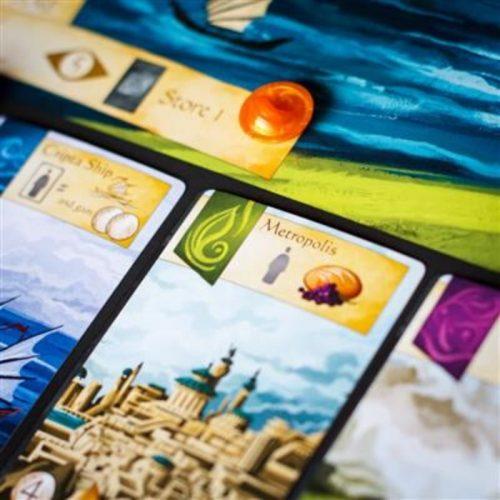 bordspellen-the-ancient-world (10)