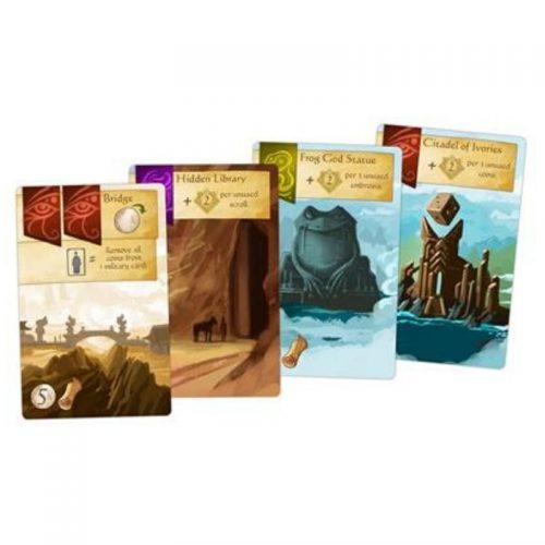 bordspellen-the-ancient-world (2)