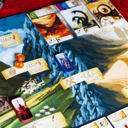 bordspellen-the-ancient-world (3)
