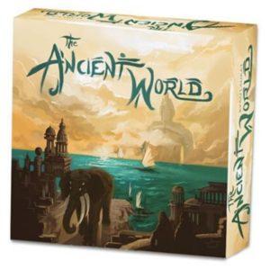 bordspellen-the-ancient-world