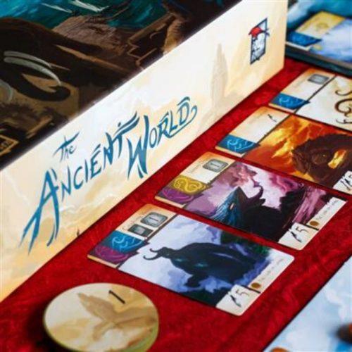 bordspellen-the-ancient-world (4)