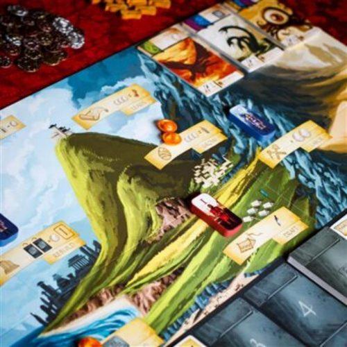 bordspellen-the-ancient-world (8)