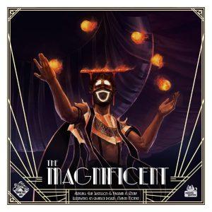 bordspellen-the-magnificent