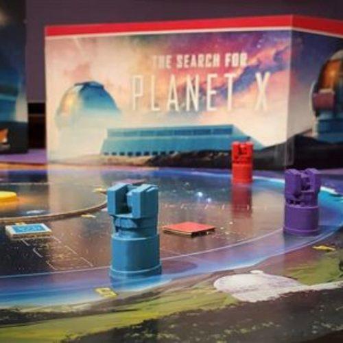 bordspellen-the-search-for-planet-x (1)