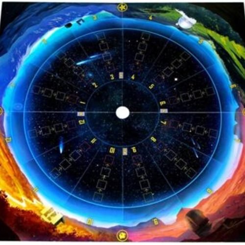 bordspellen-the-search-for-planet-x (3)