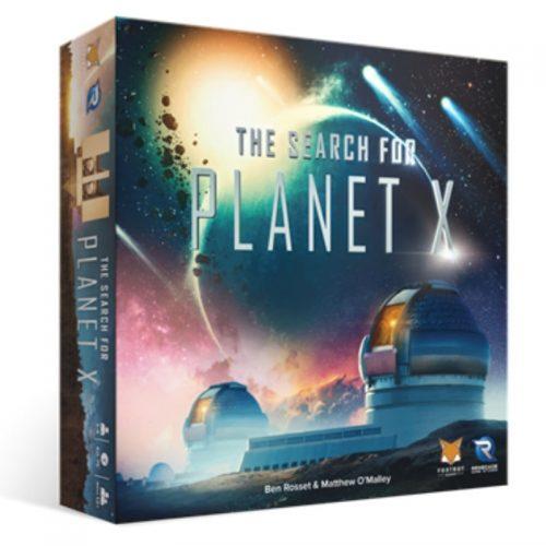 bordspellen-the-search-for-planet-x