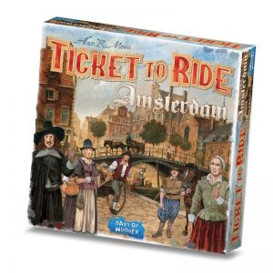 bordspellen-ticket-to-ride-amsterdam