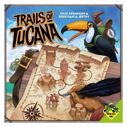bordspellen-trails-of-tucana