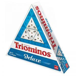 bordspellen-triominos