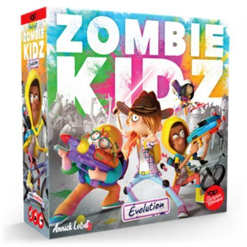 bordspellen-zombie-kidz-evolution (1)