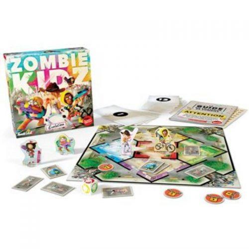 bordspellen-zombie-kidz-evolution