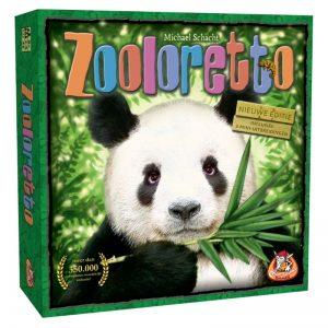 bordspellen-zooloretto