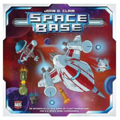 dobbelspel-space-base
