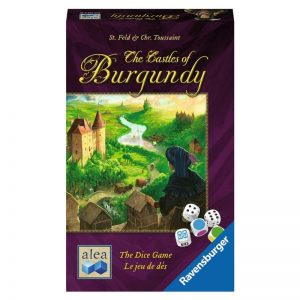 dobbelspellen-the-castles-of-burgundy-the-dice-game