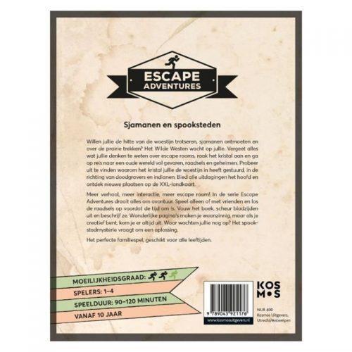 escape-room-spellen-escape-adventures-sjamanen-en-spooksteden (1)
