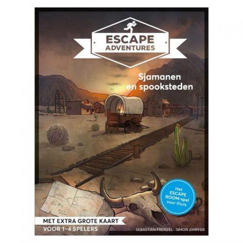 escape-room-spellen-escape-adventures-sjamanen-en-spooksteden