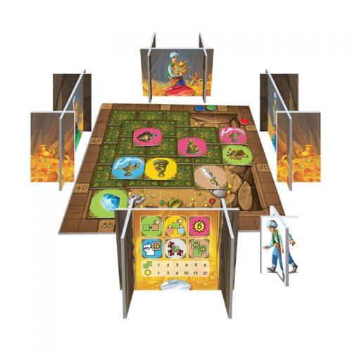 kaartspellen-ali-baba (1)