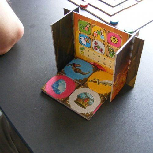 kaartspellen-ali-baba (3)