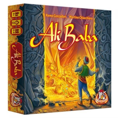 kaartspellen-ali-baba