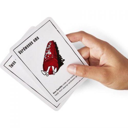 kaartspellen-black-stories (1)
