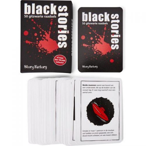 kaartspellen-black-stories (2)