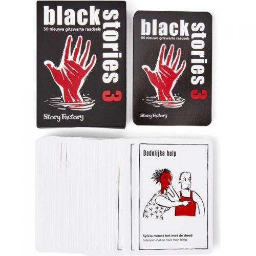 kaartspellen-black-stories-3 (1)