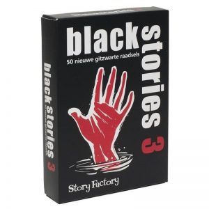 kaartspellen-black-stories-3