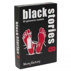 kaartspellen-black-stories-8 (1)