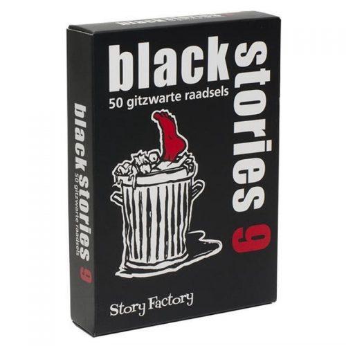 kaartspellen-black-stories-9