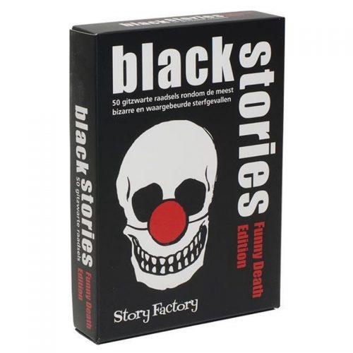 kaartspellen-black-stories-funny-death