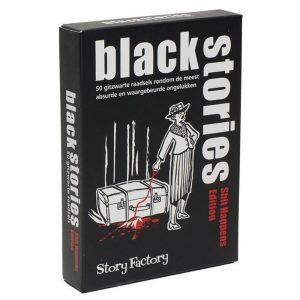 kaartspellen-black-stories-shit-happens-edition