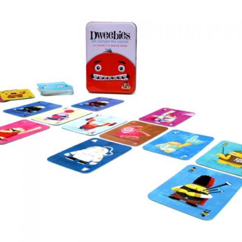 kaartspellen-dweebies (1)