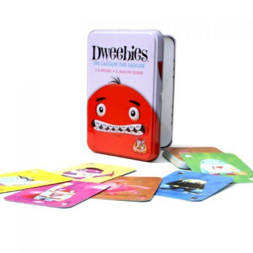 kaartspellen-dweebies (3)