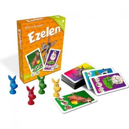 kaartspellen-ezelen (1)