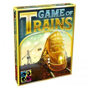 kaartspellen-game-of-trains