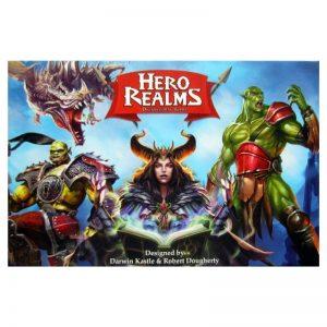 kaartspellen-hero-realms