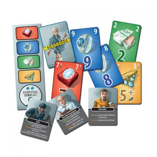 kaartspellen-inspecteur-hoogstraten-diamentbeurs (1)