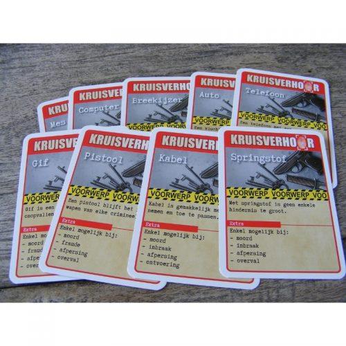 kaartspellen-inspecteur-hoogstraten-kruisverhoor (1)