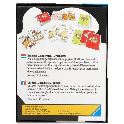 kaartspellen-koehandel (1)