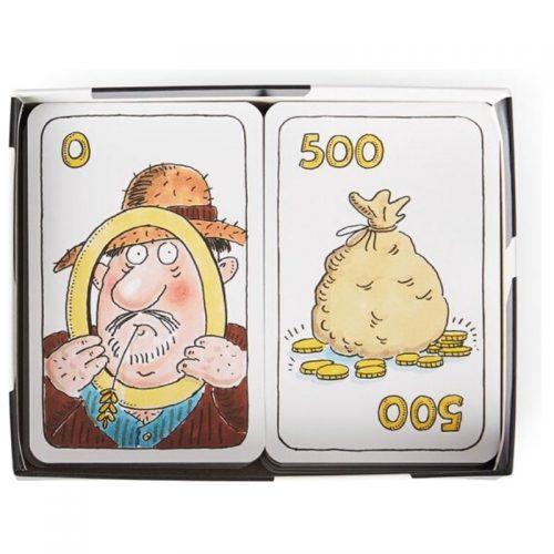 kaartspellen-koehandel (2)