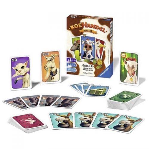 kaartspellen-koehandel-master (1)