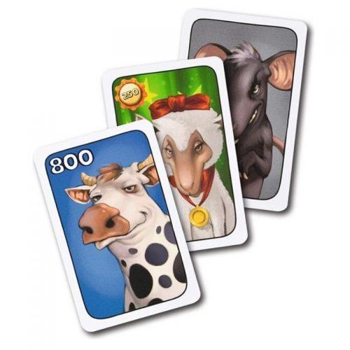 kaartspellen-koehandel-master (2)