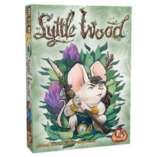 kaartspellen-lyttle-wood