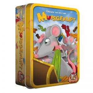 kaartspellen-muisgeflipt