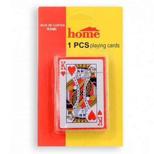 kaartspellen-pakje-speelkaarten