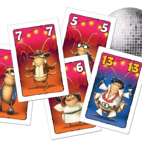 kaartspellen-party-bugs (1)