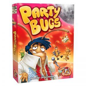 kaartspellen-party-bugs