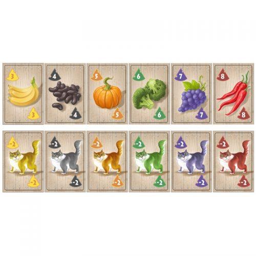 kaartspellen-rat-attack-party (1)