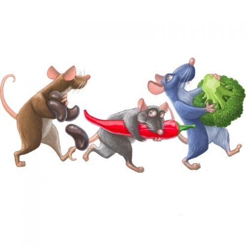 kaartspellen-rat-attack-party (2)